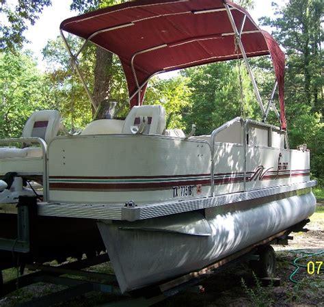 pontoon boat trailer for sale louisiana pontoon boats for sale by owner louisiana