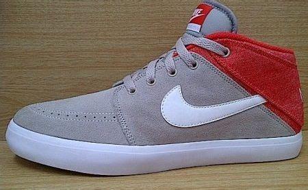 Sepatu Nike Roshe Run 6 Addict3d 30 best sepatu nike sneakers original www simplisports images on nike tennis