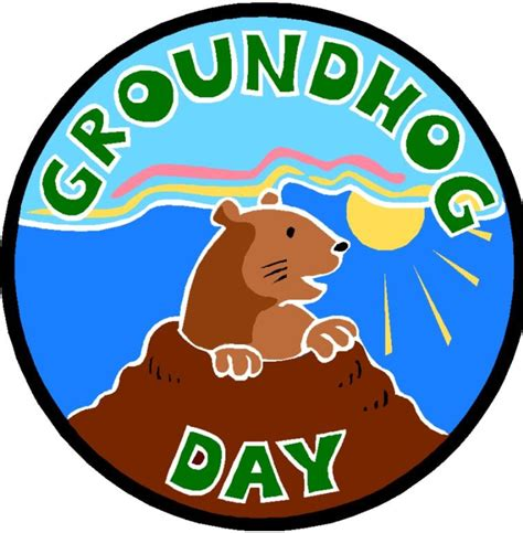 groundhog day bar 10 groundhog day facts hutcheson caswell ltd