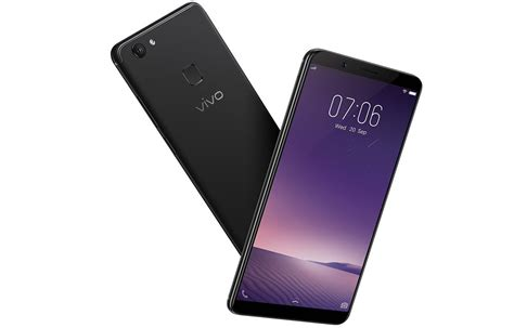 vivo v7 plus specs review price release date pros and cons phone opinions