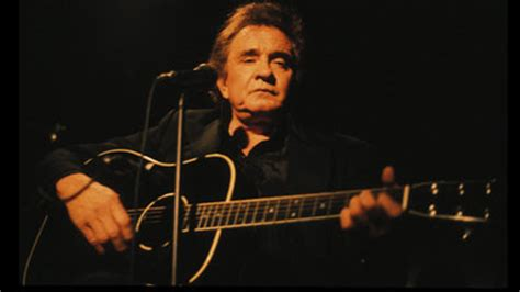play acoustic guitar like johnny cash country guitar history of the acoustic country history of the acoustic