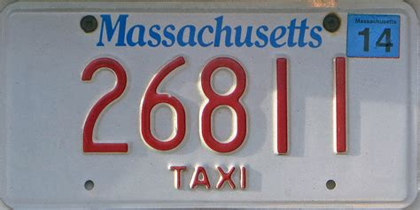 plymouth ma rmv massachusetts sam farley plates