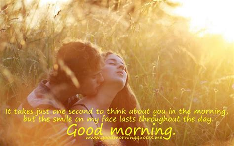 Best Morning Quotes For My Boyfriend by 60 Morning Messages For Boyfriend Freshmorningquotes