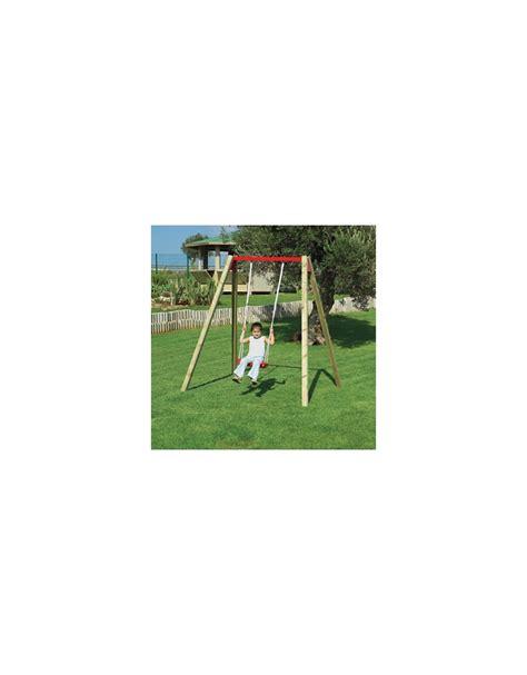 altalene da giardino per bambini prezzi altalene per bambini da giardino da esterno giochi bambini