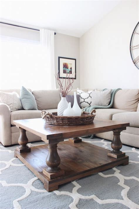 tan couch living room best 25 fall living room ideas on pinterest farmhouse