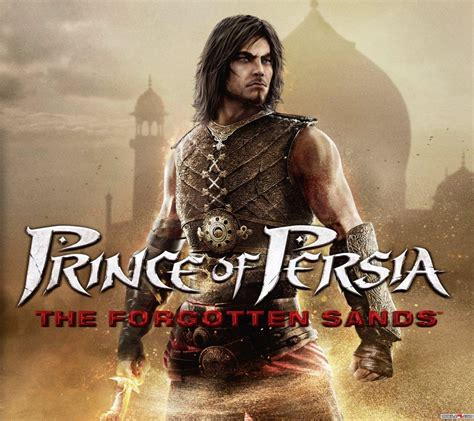 prince of the forgotten sands android apk 4573305 adventure