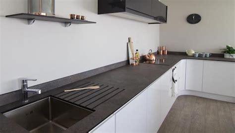 Laminates Designs For Kitchen Zenith Worktops