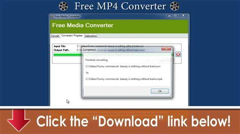 welches format youtube converter free mp4 converter all formats free download youtube