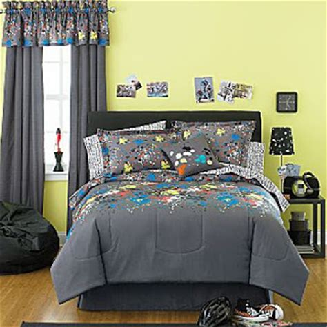 Jcpenney Bedroom Ls by Modern House 03 14 10
