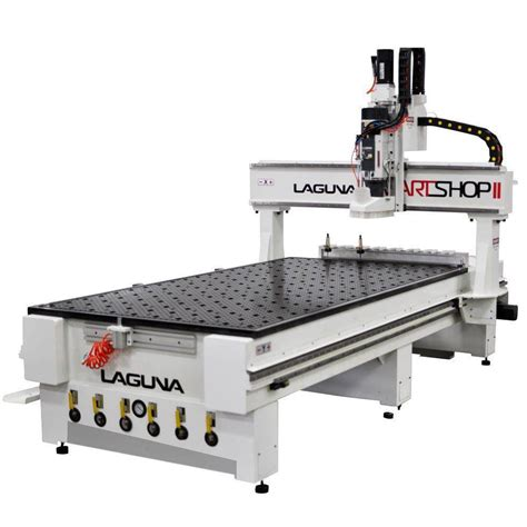 Router Cnc smartshop 174 ii suv servo based cnc machine extremely fast