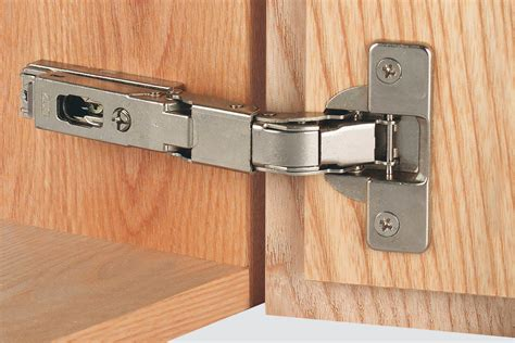 hinges for cabinet doors concealed hinges for lipped cabinet doors cabinets matttroy