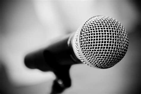 Canto For A 191 en qu 233 consisten las clases de canto