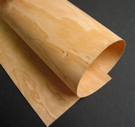 How To Make Paper From Wood - plans to build thin wood veneer sheets pdf plans