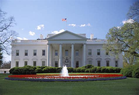 house music washington dc the white house in washington dc by richard nowitz