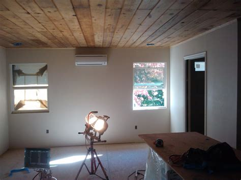 comfort masters heating and cooling sacramento homeowner install daikin ductless mini split
