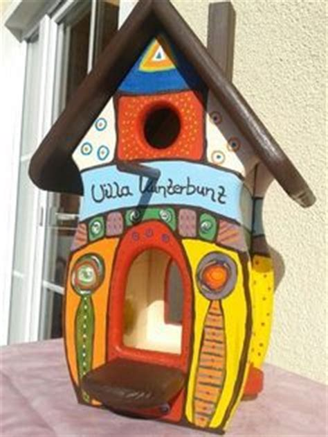 Alte Holzkisten Deko 791 by Kostenloses Bild Auf Pixabay Vogelhaus Nest Haus