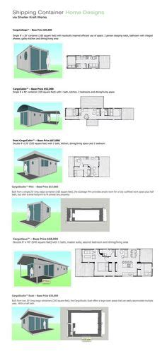 container home floor plan iq hause christopher bord free plans for a 720 sq ft shipping container house 2