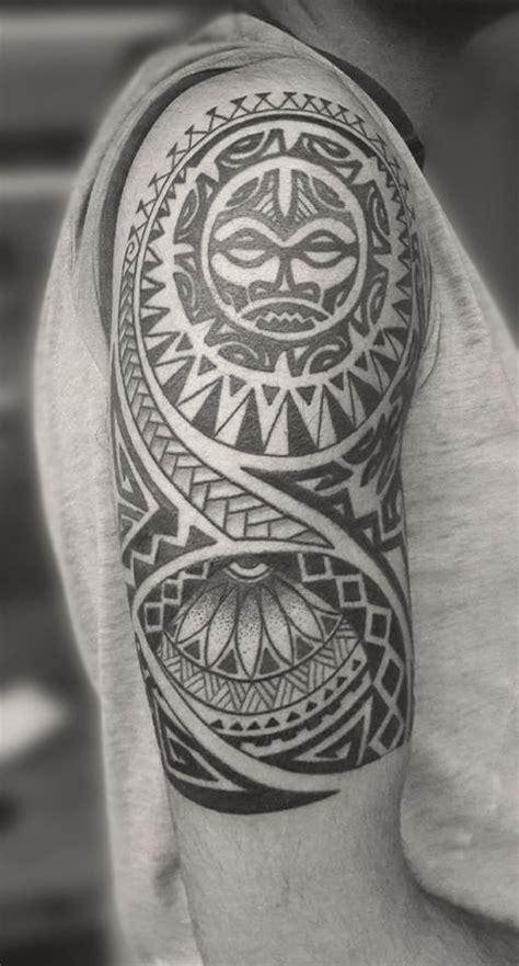 25 beautiful maori tattoo meanings ideas on pinterest 25 beautiful maori meanings ideas on
