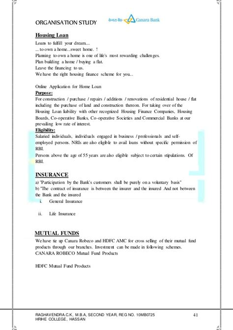 canara bank house loan interest canara bank home loan eligibility home review