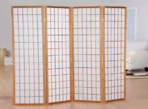 Ikea Room Divider Ikea Room Divider Ideas To Apply In Your Home Minimalist Design Homes