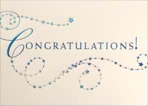 mp3 congratulations cards well done great 2013 anniversiry cards