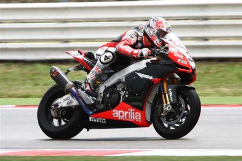 Sport News Motorrad by Sbk News Motorrad Sport