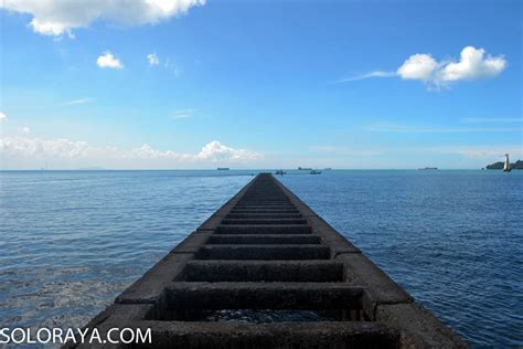 download mp3 didi kempot teluk penyu keindahan pantai teluk penyu cilacap aengaeng com