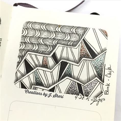 zentangle pattern journal 135 best my zentangle tiles journals and zentangle