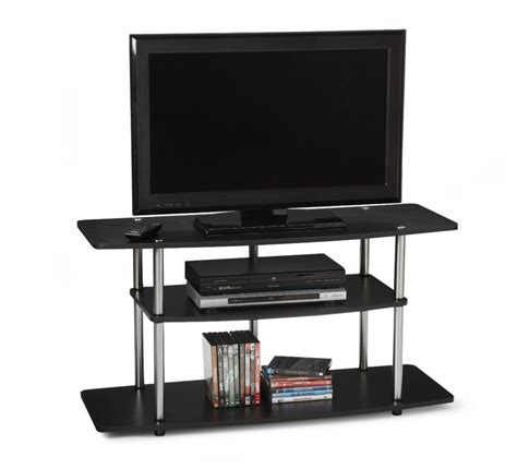 5 best convenience concepts tv stand functional and