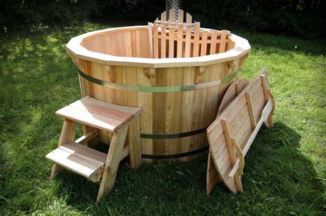 wood hot tub wood fired hot tub wooden hot tub royal tubs uk