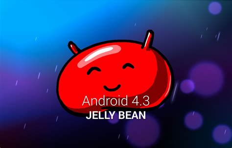 jelly bean android galaxy s 3 gt i9300 gets update to android jelly bean 4 3 in ireland samsung updates