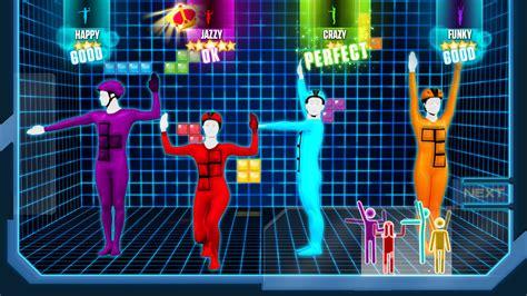 imagenes de videos juegos 2015 im 225 genes de just dance 2015 para pc 3djuegos