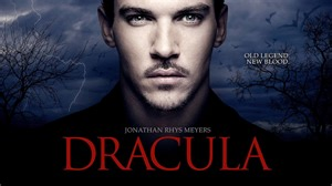 dracula dracula nbc wallpaper 33616572 fanpop