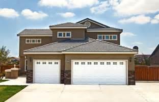 design garage doors bargain garage doors gates amp fences inc lic no 898267
