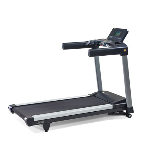 light commercial equipment span tr6000i light commercial treadmill