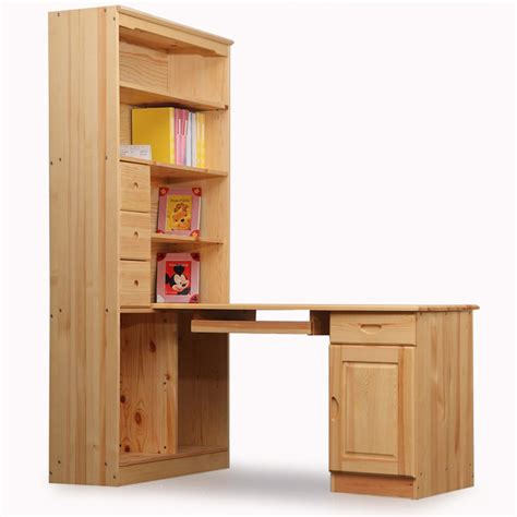 corner desk with bookcase corner desk bookshelf 28 images corner desk bookcase