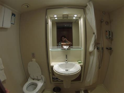 bathtub creie bathroom creie 28 images carnival cruise ship cabins