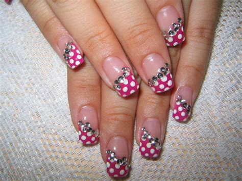 Cool Nail Designs by Cool Nail Designs