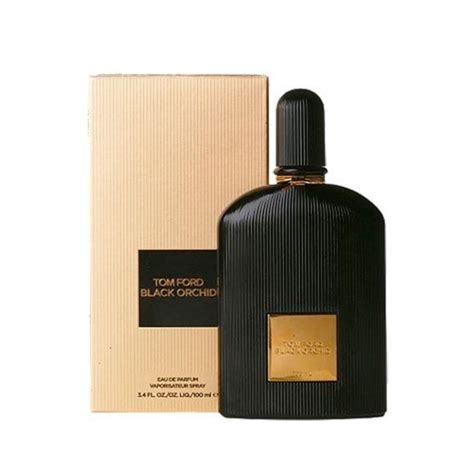 Tomford Black tom ford black orchid edp perfume price in pakistan buy