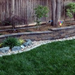 Landscape Supply Tracy Ca Garden Landscape Supply Home Garden Lathrop