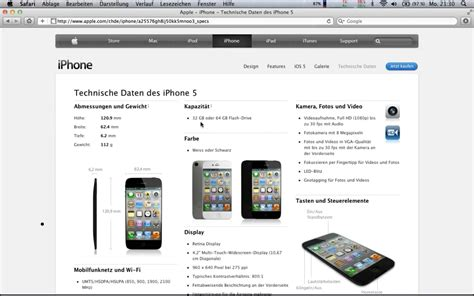 official section 8 website has apple s swiss website accidentally leaked the official