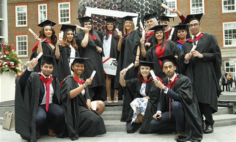 sunday times education section middlesex named best young university in london