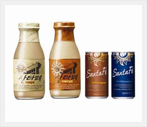 Murah Pororo Fruit Juice Drink Apple 235ml pororo coffee yogurt drinks id 8360518 buy korea