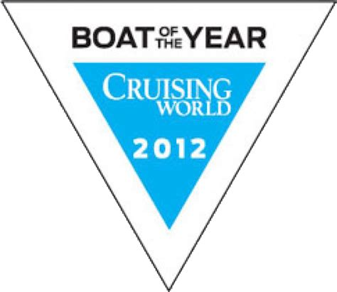 catamaran boat of the year leopard 44 import boat of the year and best cruising