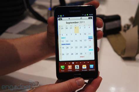 Kaos Vespa Aing Kumaha Aing 2 sunda nyeleneh new calendar template site