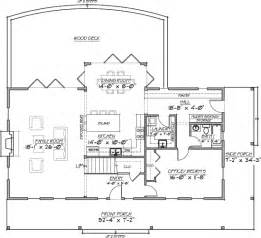 Farmhouse Floorplans by Plan W16080jm Folk Victorian Farmhouse Plan E