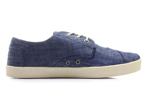 toms sneakers toms shoes paseo 10008090 shop for