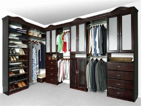 Allen Roth Closet System Mesmerizing Allen And Roth Closet Shelving Roselawnlutheran