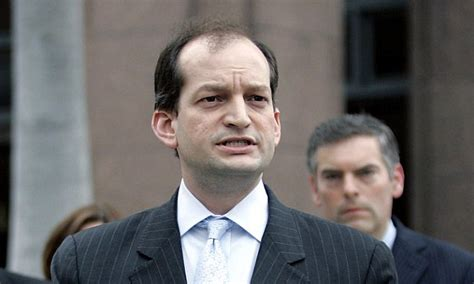 hispanic cabinet member appoints his hispanic cabinet member daily