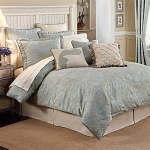 croscill classics 194 174 layne comforter set from jcpenney